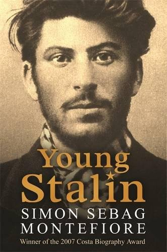 Pdf young stalin