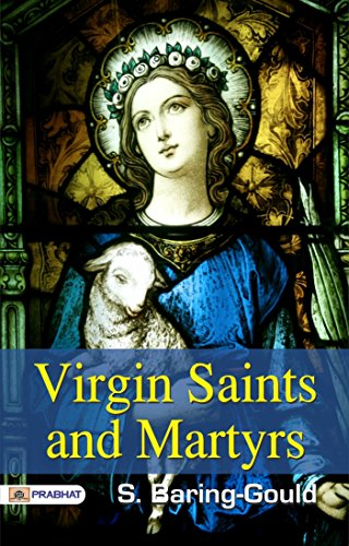 virgin-saints-and-martyrs