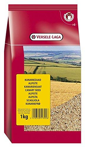 Alpistes 1Kg Versele: Graines oiseaux