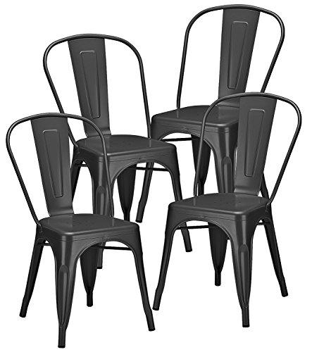 Chaises Industriel Chaises Design Industriel Design Industriel Chaises Chaises Design Chaises Design Design Industriel Chaises Industriel SpMLqUVjzG