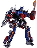 Transformers Movie Optimus Prime Revanche AD12 - Best Reviews Guide