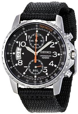 Reloj Hombre Seiko SNN079P2