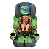 Vital Innovations 55500LEO Auto-Kindersitz Turtles
