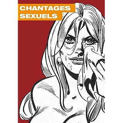 Chantages sexuels