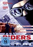 Riders [Import allemand]