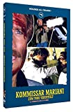 Kommissar Mariani - Zum Tode verurteilt - Mediabook/Limited Edition  (+ DVD) Cover B [Blu-ray]
