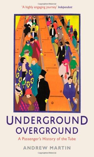 underground-overground-a-passengers-history-of-the-tube