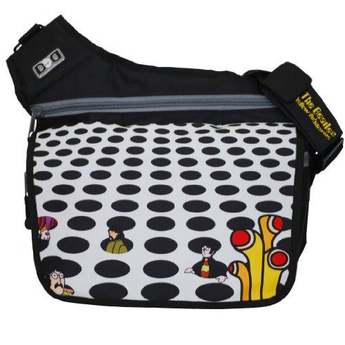 diaper-dude-ys100dot-diaper-bag-with-sea-of-holes-design