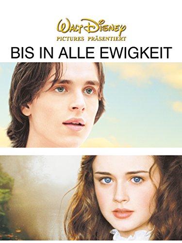 bis-in-alle-ewigkeit-dt-ov