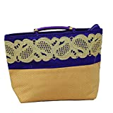 Kuber Industries Women Handbag In Stylis...
