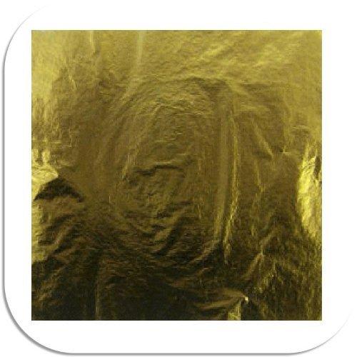 blattgold-schlagmetall-imitat-25-blatt-heft-14x14cm-gold-artmaxx