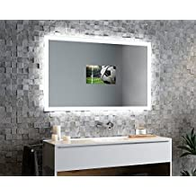 Suchergebnis auf Amazon.de für: Badezimmer Fernseher