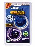 Jungle Magic Mosquito Banditz (Batty)