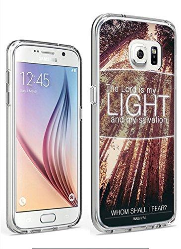 Samsung Galaxy S7Schutzhülle - - -