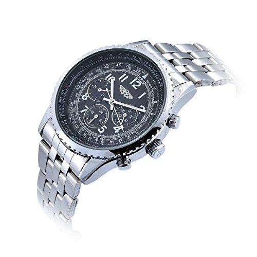 yaki-luxe-montre-automatique-montre-de-sport-montre-pour-homme-montre-bracelet-horloge-mecanique-ave