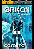 Grikon