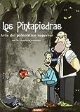 Los Pintapiedras/ The Stone-Drawer