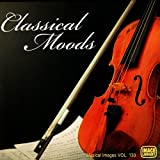 Variations On an Original Theme, Op. 36: Variation IX. Adagio