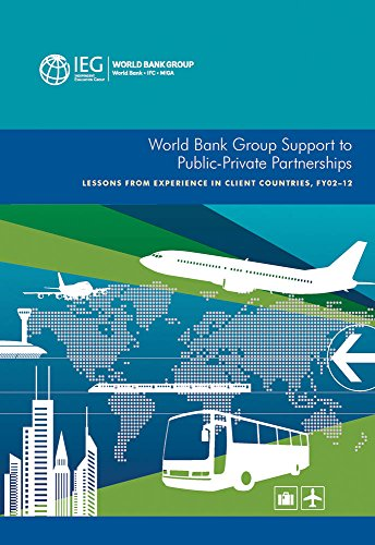 world-bank-group-support-to-public-private-partnerships-lessons-from-experience-in-client-countries-
