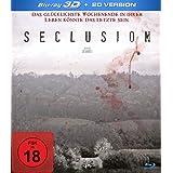 Seclusion - Uncut