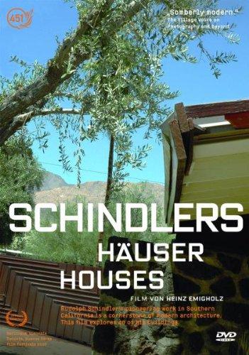 schindlers-huser-alemania-dvd