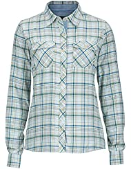 Marmot Evelyn LS Women