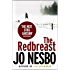 The Redbreast: A Harry Hole thriller (Oslo Sequence 1) (English Edition)