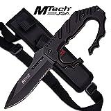 Mtech-Fixed-Blade