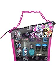 Monster High Fashion Fright Beauty Bag