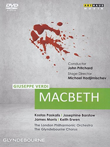 verdi-macbeth-glyndebourne-1972-alemania-dvd