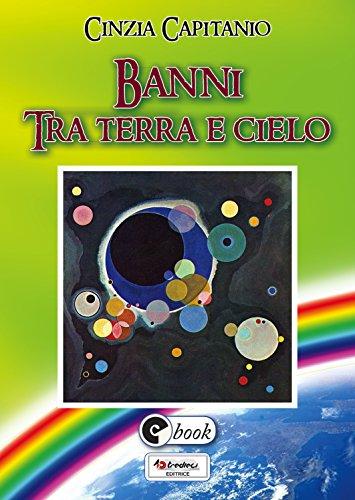 Banni tra terra e cielo (Collana ebook Vol. 43) (Italian Edition ...