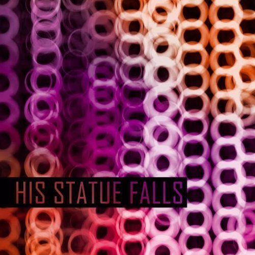 Collisions by His Statue Falls