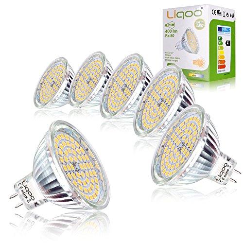liqoor-6-x-5w-mr16-12v-bombilla-led-gu53-gx53-blanco-calido-2800k-hay-que-conectar-transformador-de-