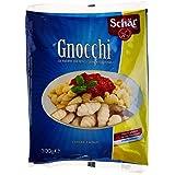 Dr. Schar Gnocchi Pasta - 300 gr (pack de 6)