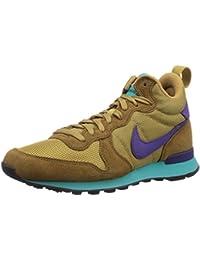 Nike - Zapatillas para mujer