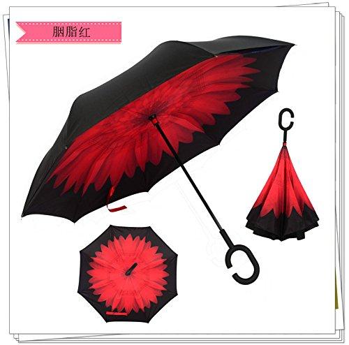 kinine-creatif-inverse-parapluie-stand-c-maniglia-contre-le-votre-voiture-business-publicite-paraplu
