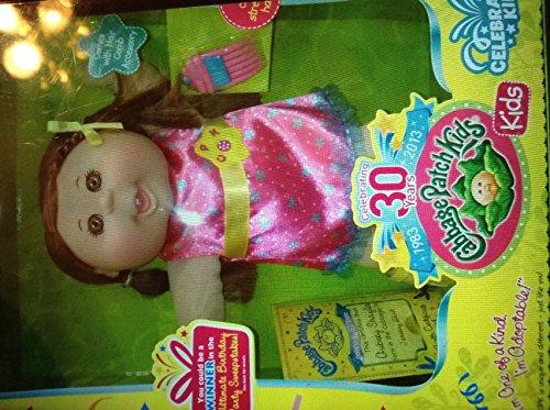 cabbage-patch-kids-muneco-bebe