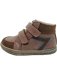Amazon.it  Chicco - 33   Scarpe  Scarpe e borse b4d4bf30bee