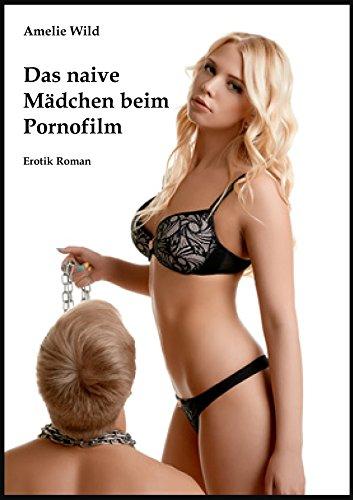 Bikini-Porno-Film