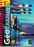 Geographie Tles l/Es ed. 2012 - Livre de l'Eleve (Version Enseignant)