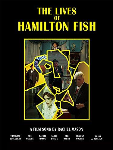 the-lives-of-hamilton-fish
