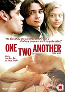 One Two Another [DVD]