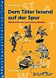 ISBN 3834403563