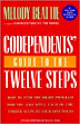 (CODEPENDENTS' GUIDE TO THE TWELVE STEPS) BY (FIRESIDE BOOKS)[PAPERBACK]APR-1992