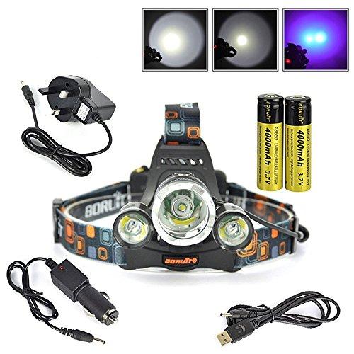 boruit-led-stirnlampe-kopflampe-head-torch-super-bright-xm-l-t6-2r2-led-headlight-light-ultra-violet