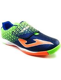 Amazon.es  zapatillas de futbol sala joma - Halcon tiendas de ... 2ad0125c03fcd