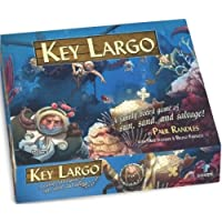 Titanic Games 3000 Key Largo