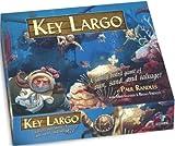 Titanic Games 3000 Key Largo