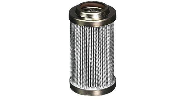 Millennium-Filters MN-HHC01902 IKRON Hydraulic Filter Direct Interchange