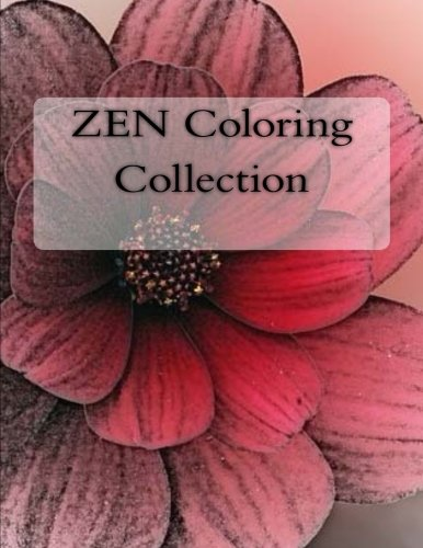 zen-coloring-collection-adult-coloring-book-and-notebook-planner